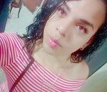 Fotografia de NATASHA7, Chica de 22 años