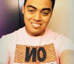 Fotografia de Papichulobebe27, Chico de 23 años