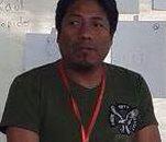 Fotografia de juliosjulios, Chico de 37 años