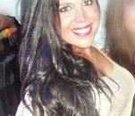 Fotografia de irenejimenez, Chica de 26 años