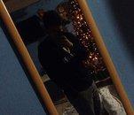 Fotografia de jorgejljb06, Chico de 20 años