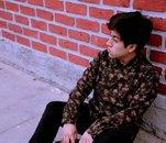 Fotografia de george8y1, Chico de 24 años