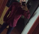 Fotografia de Nico_847, Chico de 27 años
