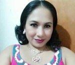 Fotografia de loSa_yhtsirc, Chica de 39 años