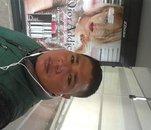Fotografia de fercho2303, Chico de 31 años