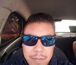 Fotografia de Manu8619, Chico de 34 años