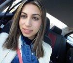 Fotografia de renaybedri135, Chica de 29 años