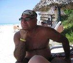 Fotografia de Mcbrown, Chico de 66 años