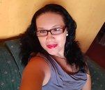 Fotografia de Blass, Chica de 35 años