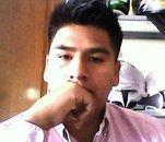 Fotografia de juan1992p, Chico de 24 años