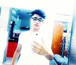 Fotografia de pdavid15, Chico de 18 años