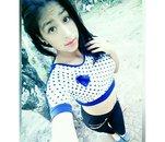 Fotografia de betsyscort, Chica de 20 años
