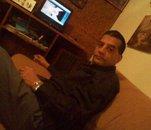 Fotografia de davidbonito51, Chico de 55 años