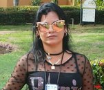 Fotografia de gretel77, Chica de 41 años