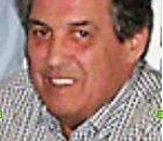 Fotografia de Ponferrada, Chico de 64 años