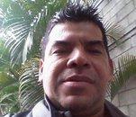 Fotografia de Joracafut, Chico de 46 años