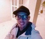 Fotografia de Eddy2703, Chico de 32 años