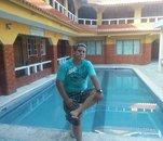 Fotografia de Gracia86, Chico de 31 años