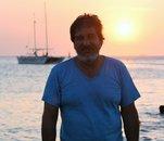 Fotografia de solitario54, Chico de 58 años