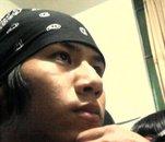 Fotografia de Sixfrig, Chico de 24 años