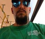 Fotografia de Alejandro___, Chico de 29 años