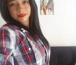 Fotografia de maximiliana, Chica de 23 años