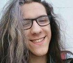 Fotografia de DobleZeta, Chico de 18 años