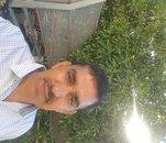 Fotografia de Shahid, Chico de 33 años