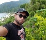 Fotografia de Rafa1206, Chico de 37 años