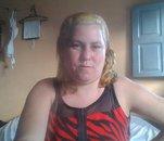 Fotografia de cubanainteresante, Chica de 35 años