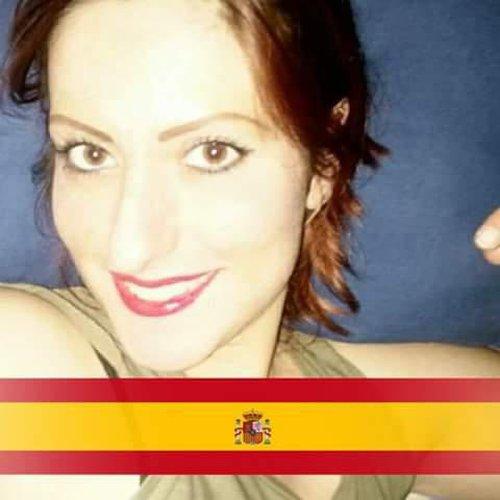 Fotografia de Daleja, Chica de 28 años