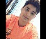 Fotografia de Trinidad56000, Chico de 21 años
