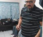 Fotografia de ibam23, Chico de 40 años