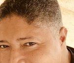Fotografia de DaPaAq, Chico de 44 años