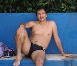 Fotografia de Deivis50, Chico de 53 años