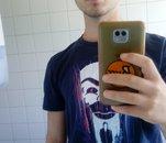 Fotografia de Victoor98, Chico de 22 años