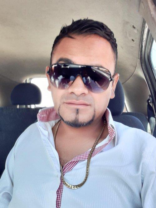 Fotografia de Juanvictor2020, Chico de 38 años