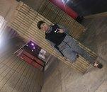 Fotografia de Briann23, Chico de 23 años