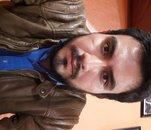 Fotografia de Aventurero95, Chico de 22 años