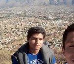 Fotografia de Yoguiii1, Chico de 22 años