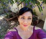 Fotografia de Yaneth12, Chica de 47 años