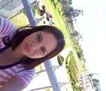 Fotografia de Karo90, Chica de 28 años