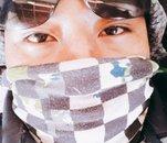 Fotografia de Jordano123, Chico de 34 años