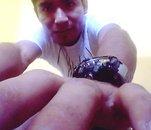 Fotografia de wampi123, Chico de 25 años