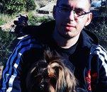 Fotografia de Josujuegos, Chico de 26 años