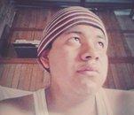 Fotografia de ARTURO1997, Chico de 22 años