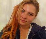 Fotografia de Simona123, Chica de 22 años