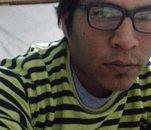 Fotografia de Rony84, Chico de 32 años