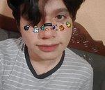 Fotografia de Cristianquinto, Chico de 19 años