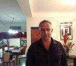 Fotografia de Jorgebr, Chico de 44 años